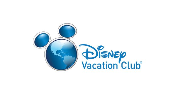 Dvc Summer 2020.Disney Vacation Club Points Charts For 2021 Released